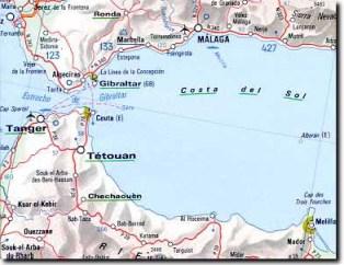 map-ceuta