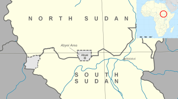 Map_of_Abyei_Area_en