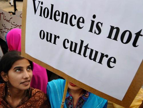 sito Web di incontri in Pakistan