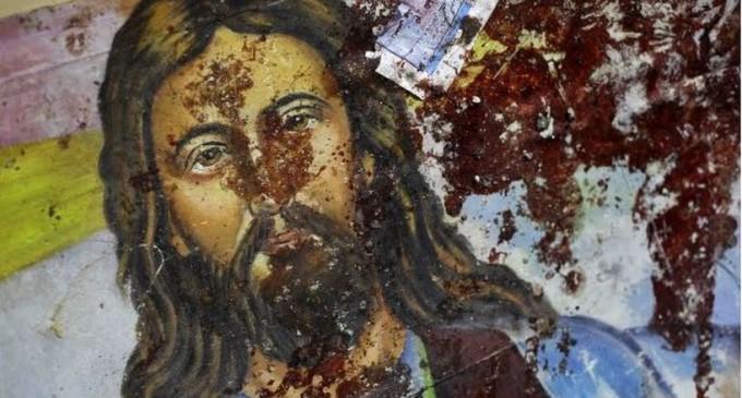 Cristiani-perseguitati-680x365