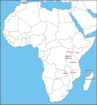 Africa_Provincione