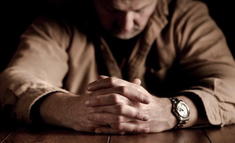 Prière de rejet