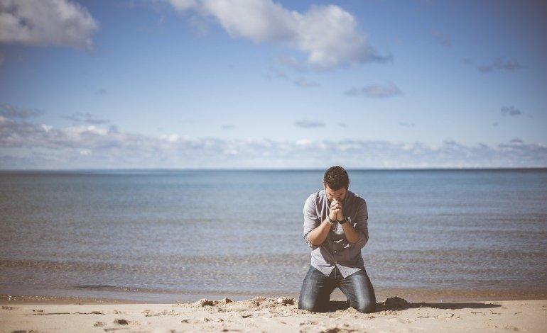 La prière et les guérisons (2)