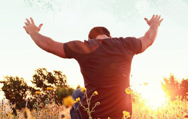 La prière et les guérisons (3)