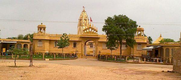 shri-degrai-temple-jaisalmer