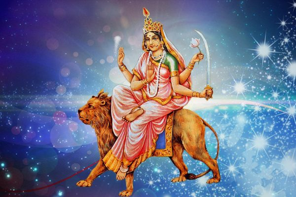 maa-katyayani-wallpaper