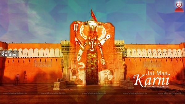 karni-mata-temple-photo-wallpaper