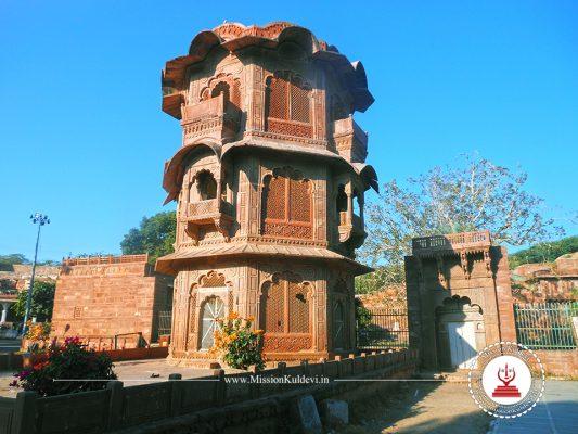 ek-thamba-mahal-mandore-gardens-jodhpur