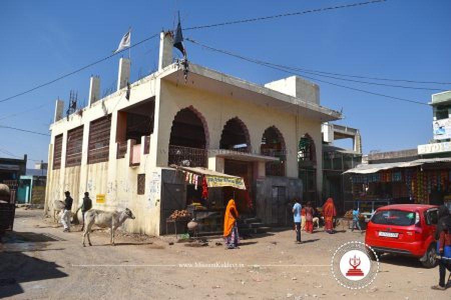 riktya-bhairav-temple-malasi