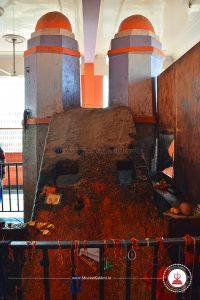 malasi-bhairav-temple-well