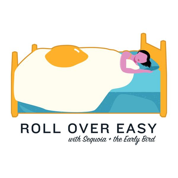 rollovereasy-1400