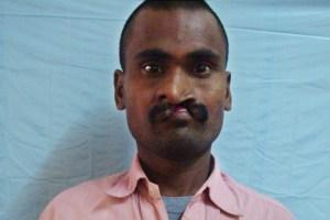 Patient-stories,-Raju