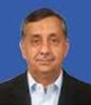 dr.tarun_sahani
