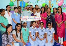 1000th-nutrition-patient-with-gc4-team