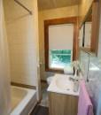 cottage_4_bathroom