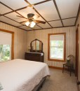cottage_4_bedroomwhite