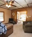 cottage_4_livingroom