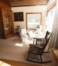 cottage_4_rockingchairs