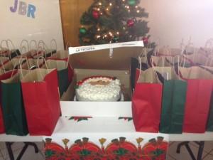 el faro christmas 2013 3