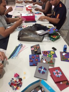 card making 3