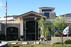 Laguna Hills Homes for Sale