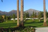Rancho Santa Margarita Homes for Sale