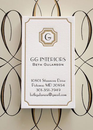 Baby Announcements Correspondence Business Cards Missive Letterpress Stationery Birth Custom Wedding Invitations San Francisco