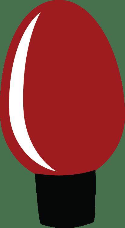 Font Light Bulb