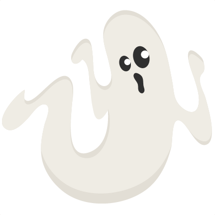 Download Ghost SVG cutting files halloween svg cuts halloween scal ...