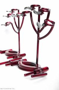 hand-traps-bondage-restraints-03