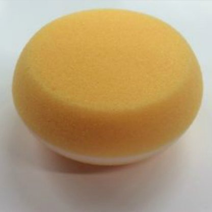 Smooth Sponge - Website Cover Photo