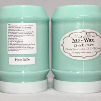 Chock Paint - Pixie Belle
