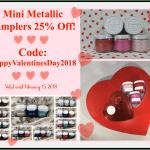 Valentines2018Special_MetallicMini