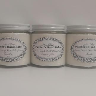 Painters Hand Balm