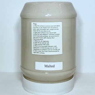 Chock Paint - Malted