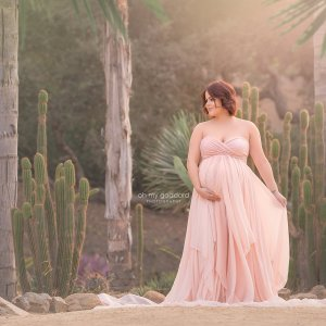 chiffon dress, maternity dresses, chiffon maternity gown, maternity dresses for photoshoot, maternity dresses for photography, baby shower dresses, maternity gown, chiffon, lace, sweetheart, jersey