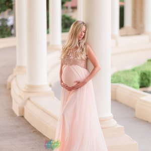 maternity dresses for photoshoot, maternity dresses for photography, baby shower dresses, maternity gown, sequin, tulle, jersey