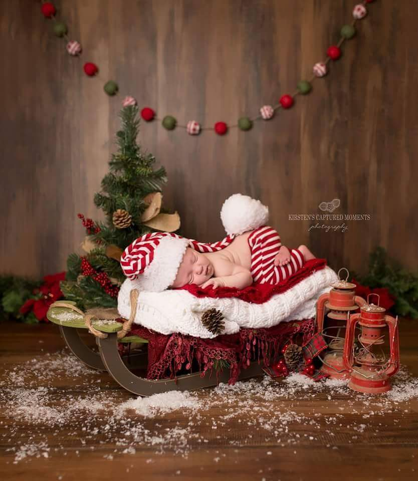 newborn photography, newborn pants, elf hat, photography, newborn photography
