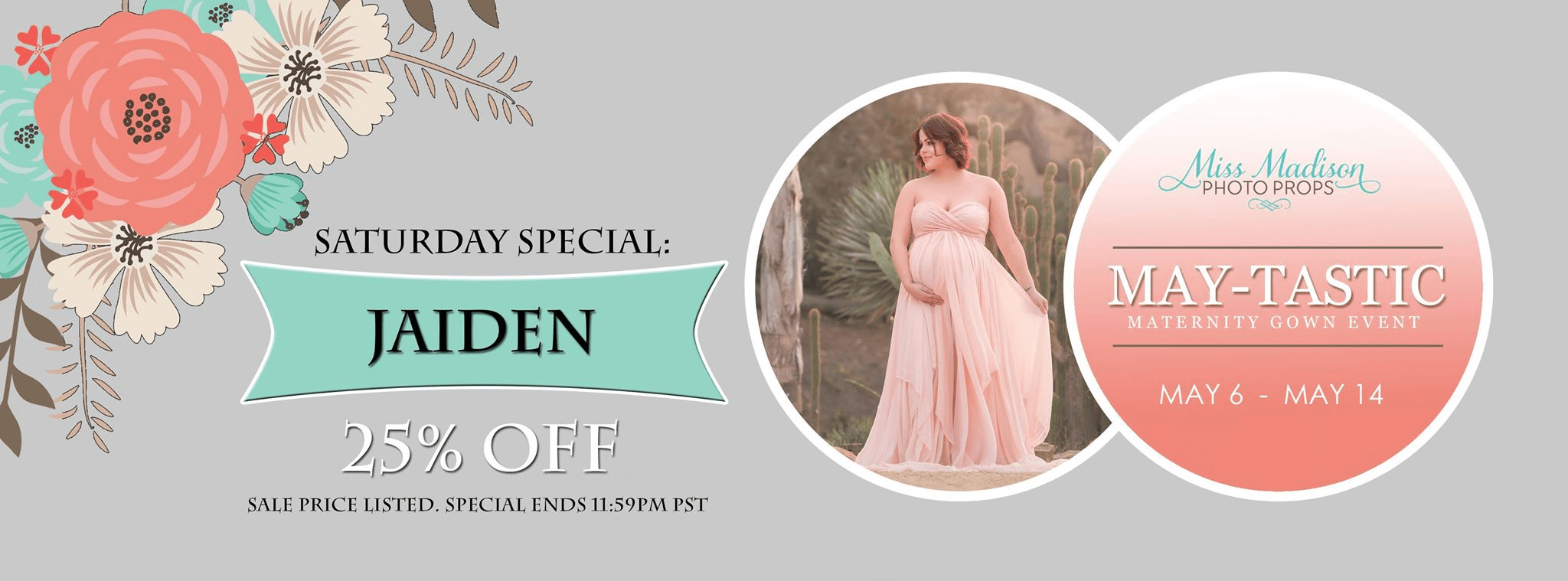 Maternity gown for photoshoot, maternity dress photography, tiered chiffon maternity dress, maternity gown sale