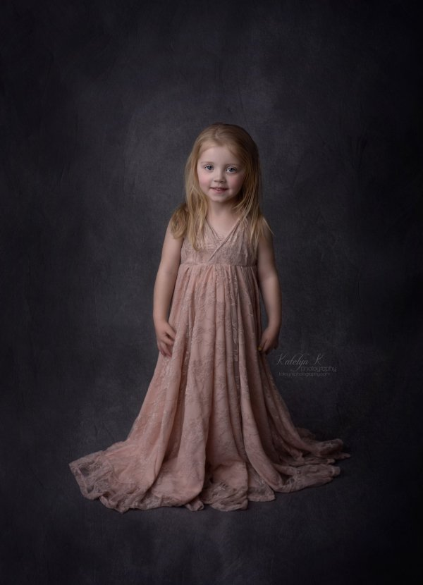 girls infinity dress, girls formal dress, flower girl dress, milestone portraits, birthday dress