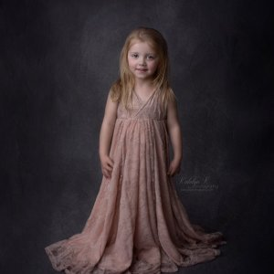 girls infinity dress, girls formal dress, flower girl dress, milestone portraits, birthday dress