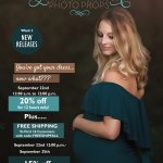 new designs, maternity dress, maternity gown, baby shower, photo shoot, photography, bridesmaid, bridal