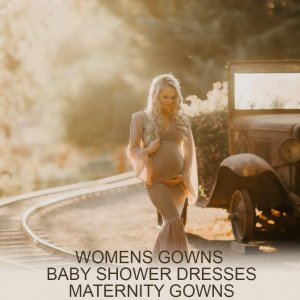 Womens Dresses | Maternity Dresses | Baby Shower Dresses | Bridesmaid