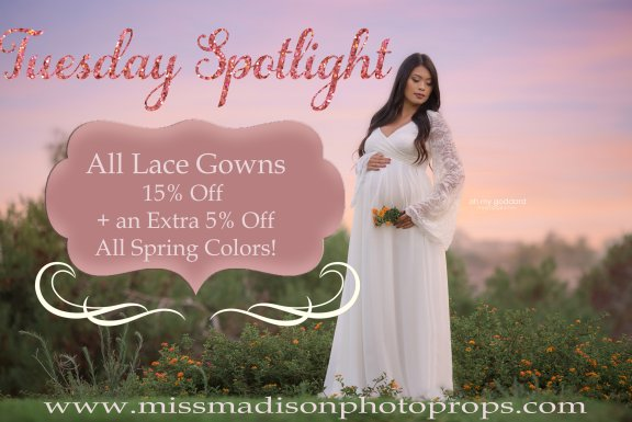 lace dresses, elegant maternity gowns, maternity gowns, maternity dresses, photoshoot, photography, bridesmaid, baby shower dress, spring dresses