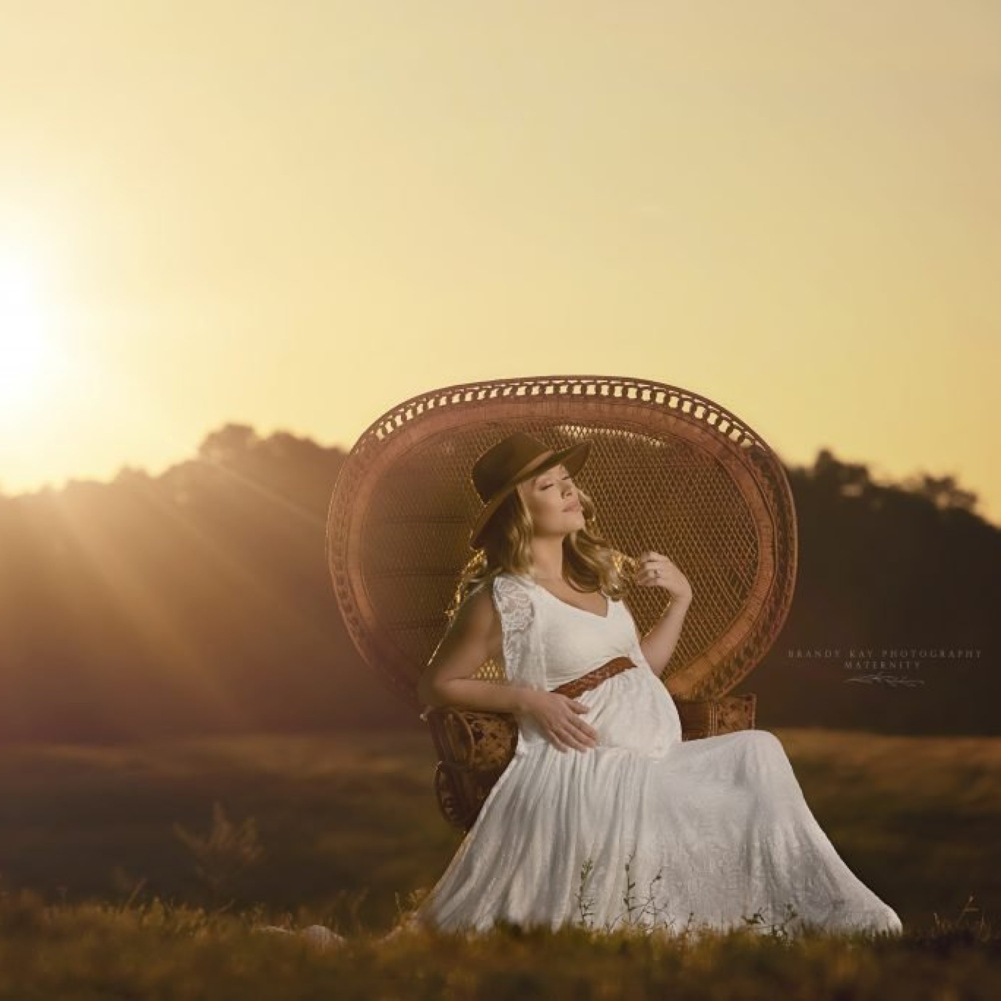 maternity maxi dress, boho lace maternity gown, bridesmaid gown, maternity gown, dress, baby shower, photography, photoshoot