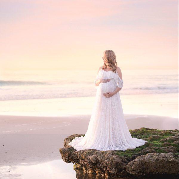 boho maternity maxi dress, maternity dresses for photoshoot, maternity dresses for photography, baby shower dresses, maternity gown, boho, lace