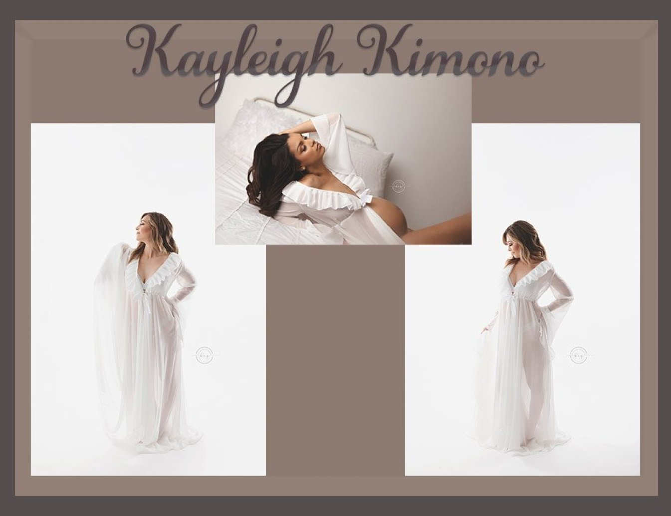 kimono, maternity gown photography, maternity dress photoshoot, baby shower dress, robe, maternity kimono