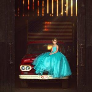girls couture dress, birthday dress, junior bridesmaid, girls formal gown, girls gown, flower girl dress , princess dress, mommy & me