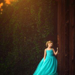 birthday dress, junior bridesmaid, girls formal gown, girls gown, flower girl dress , princess dress, mommy & me