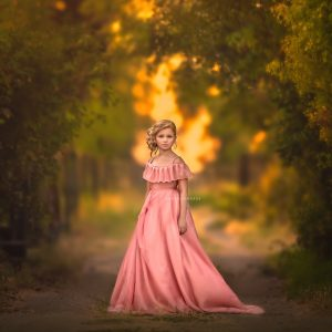 girls couture, maternity gown, maternity dress, photography, photoshoot, photo shoot, babyshower, bridal shower, wedding, bridesmaid,